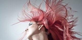 Nowe życie dla Twoich włosów