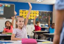 jak nauczyć dziecko tabliczki mnożenia